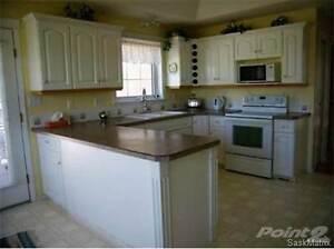 Homes for Sale in Sunningdale, Moose Jaw, Saskatchewan $389,000 Moose Jaw Regina Area image 6
