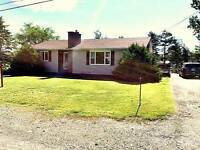Homes for Sale in Stewiacke, Nova Scotia $158,900