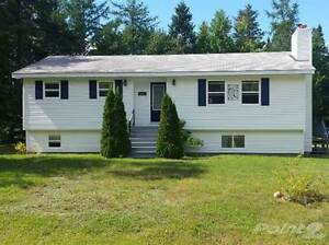 Homes for Sale in Taintville, Miramichi, New Brunswick $149,900