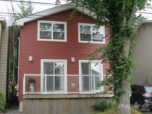 Homes for Sale in Harbourview, Dartmouth, Nova Scotia $299,900