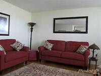 Homes for Sale in Glenridge, St. Catharines, Ontario $119,900