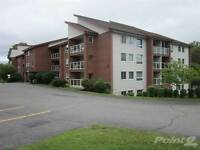 Condos for Sale in JOHN ST NORTH, Thunder Bay, Ontario $189,900