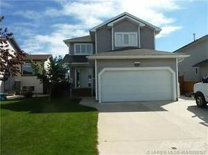 Homes for Sale in Ranchlands, Medicine Hat, Alberta $411,900