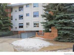 #236 - 209D Cree PLACE