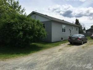 Homes for Sale in Larder Lake, Ontario $79,900