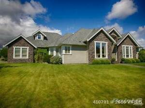 2160 Forest Grove Drive Campbell River Comox Valley Area image 1