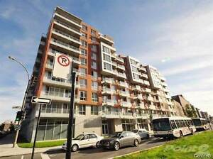 Homes for Sale in Centre, Montréal, Quebec $274,500