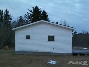 Homes for Sale in Georgetown, Prince Edward Island $52,000
