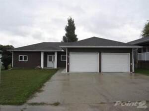 Homes for Sale in South West, Souris, Manitoba $329,900