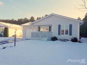 Homes for Sale in Park Place, Wasaga Beach, Ontario $304,000