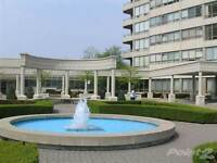 Condos for Sale in Riverview Park, Ottawa, Ontario $539,500