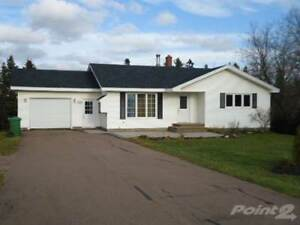 Homes for Sale in Alberton, Prince Edward Island $184,900