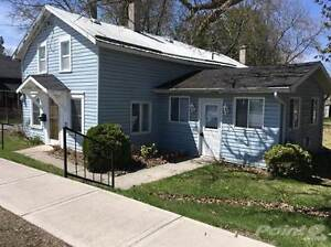 Homes for Sale in Madoc Village, Madoc, Ontario $84,900