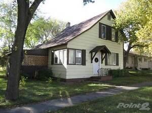 Homes for Sale in Deloraine, Manitoba $52,900