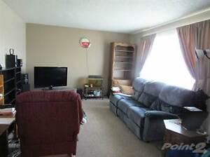 Homes for Sale in Cupar, Saskatchewan $110,000 Regina Regina Area image 8