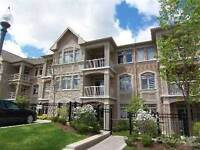 Condos for Sale in Alliston, New Tecumseth, Ontario $269,900