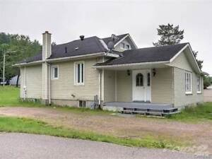 Homes for Sale in Bristol, BRYSON, Quebec $105,000