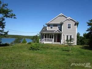 Homes for Sale in Williamswood, Halifax, Nova Scotia $410,000