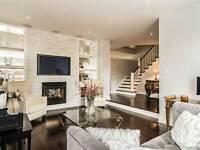 Homes for Sale in Kirkland, Montréal, Quebec $1,168,000
