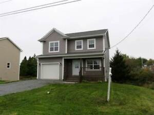 31 Perry Cres