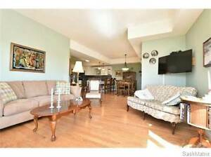 #208 - 830A Chester ROAD Moose Jaw Regina Area image 10