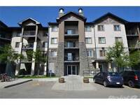 Condos for Sale in Bridlewood, Calgary, Alberta $204,700