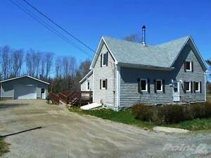 Homes for Sale in Meteghan Station, Clare, Nova Scotia $124,900