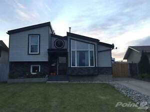 Homes for Sale in Pineview, St. Albert, Alberta $349,900