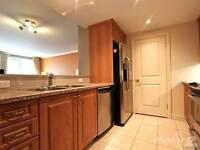 Homes for Sale in Centre-Ville, Montréal, Quebec $489,000