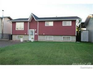 43 Dunfield CRES