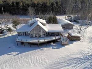 Homes for Sale in Oromocto, Gagetown, New Brunswick $499,900