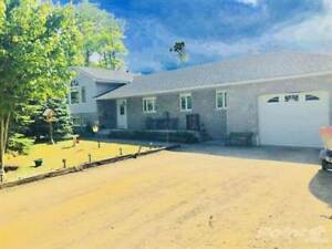 Homes for Sale in Oliphant, Ontario $424,900