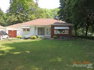 Homes for Sale in Rodney, Ontario $179,900