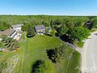 Homes for Sale in Oro Station, Oro-Medonte, Ontario $534,000