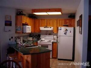 1320 Henry Road Campbell River Comox Valley Area image 3