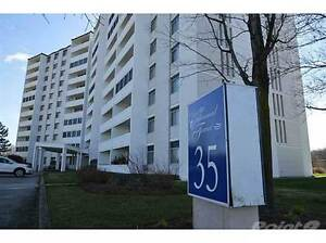 Condos for Sale in Pen Centre, St. Catharines, Ontario $149,900