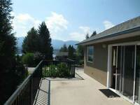 Homes for Sale in Windermere, British Columbia $429,000