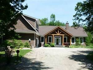 Homes for Sale in Oliphant, Ontario $599,000