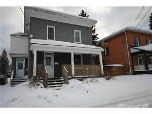 Homes for Sale in East End, Pembroke, Ontario $109,900
