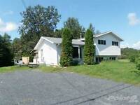 Homes for Sale in Ear Falls, Ontario $164,000