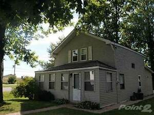 Homes for Sale in Crystal Beach, Fort Erie, Ontario $199,900