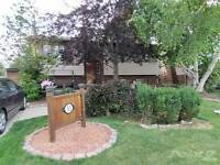 Homes for Sale in Sherwood Village, Sarnia, Ontario $249,900