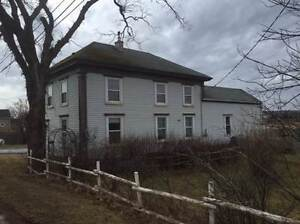 53 Pleasant Valley Rd