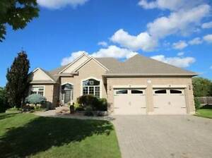 17 Mary Bucke St London Ontario image 1