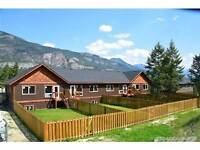 Condos for Sale in Windermere, British Columbia $259,900
