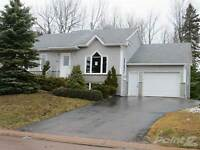 Homes for Sale in Dieppe, New Brunswick $189,900