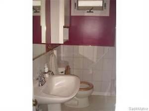 3030 WHITMORE AVENUE Regina Regina Area image 9