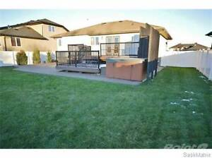 22 HOLLY CRES Moose Jaw Regina Area image 4