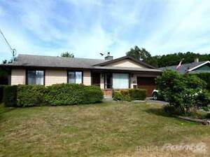 2966 Country Close