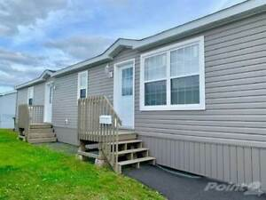 Homes for Sale in Lake Loon, Dartmouth, Nova Scotia $133,000